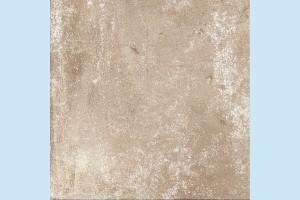 Керамогранит Terragres - Ethno Н81000