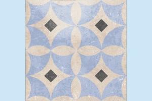 Плитка декоративная Terragres - Ethno Н8Б060