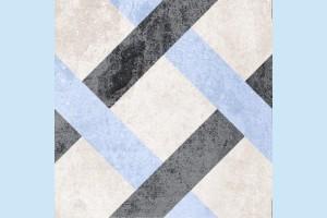 Плитка декоративная Terragres - Ethno Н8Б070