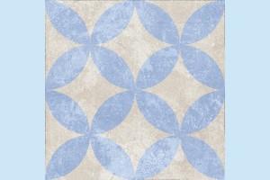 Плитка декоративная Terragres - Ethno Н8Б080