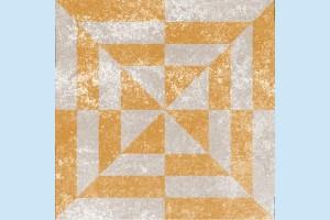 Плитка декоративная Terragres - Ethno Н8Б200