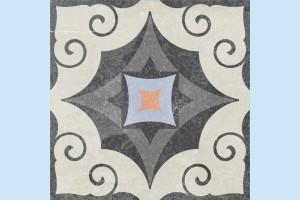 Плитка декоративная Terragres - Ethno Н8Б230