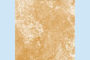Плитка декоративная Terragres - Ethno Н8Б290