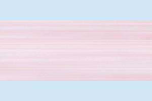 Плитка керамическая Golden Tile - Flora 1В5051