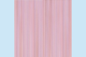 Плитка напольная Golden Tile - Flora 1В5870