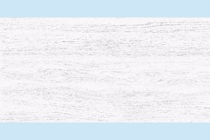 Плитка напольная Golden Tile - French Oak Н60630