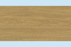 Плитка напольная Golden Tile - French Oak Н61630
