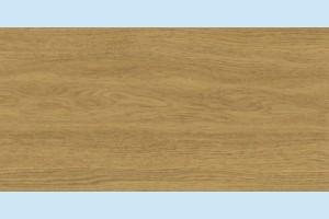 Плитка напольная Golden Tile - French Oak Н61940