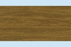 Плитка напольная Golden Tile - French Oak Н6Н940