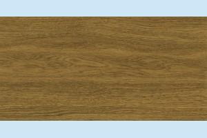 Плитка напольная Golden Tile - French Oak Н6Н630