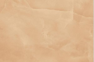 Плитка керамическая Golden Tile - Карат Е91061