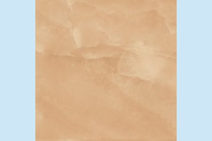 Плитка напольная Golden Tile - Карат Е91730