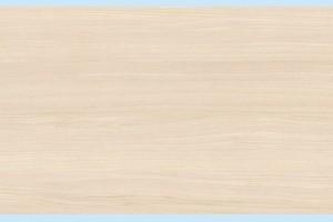 Плитка керамическая Golden Tile - Karelia И51051