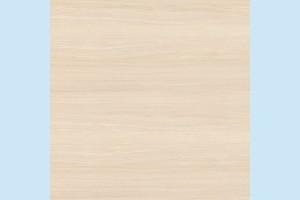 Плитка напольная Golden Tile - Karelia И51730