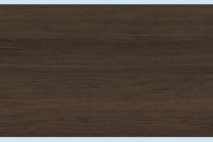 Плитка керамическая Golden Tile - Karelia И57061