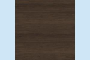 Плитка напольная Golden Tile - Karelia И57730