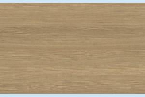 Плитка керамическая Golden Tile - Karelia И5Н051