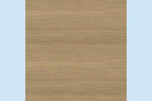 Плитка напольная Golden Tile - Karelia И5H730
