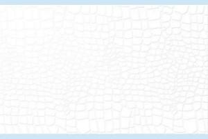 Плитка керамическая Golden Tile - Кайман К40051
