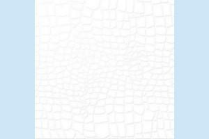Плитка напольная Golden Tile - Кайман К40730