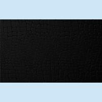 Плитка керамическая Golden Tile - Кайман К4C061