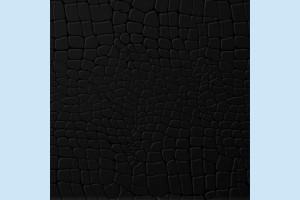 Плитка напольная Golden Tile - Кайман К4C730
