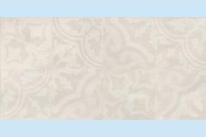 Плитка универсальная Golden Tile - Kendal Ornament beige