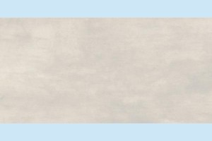 Плитка универсальная Golden Tile - Kendal beige