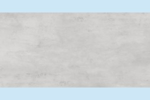 Плитка универсальная Golden Tile - Kendal grey