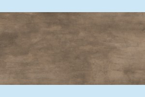 Плитка универсальная Golden Tile - Kendal brown