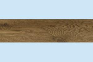 Плитка напольная Golden Tile - Kronewald Brown 977920