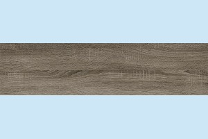 Плитка напольная Golden Tile - Laminat Brown