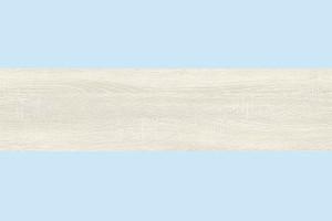 Плитка напольная Golden Tile - Laminat Crema