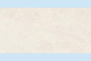 Плитка керамическая Golden Tile - Lorenzo H41051