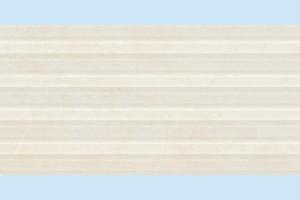 Плитка керамическая Golden Tile - Lorenzo modern beige