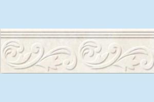 Плитка декоративная Golden Tile - Lorenzo modern Н41321