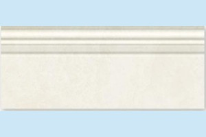 Плитка декоративная Golden Tile - Lorenzo modern Н41331