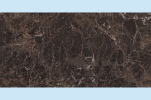 Плитка керамическая Golden Tile - Lorenzo H47061