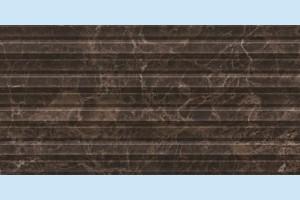 Плитка керамическая Golden Tile - Lorenzo modern brown