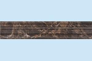 Плитка декоративная Golden Tile - Lorenzo modern Н47311