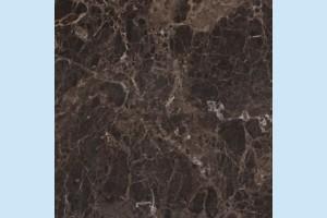 Плитка напольная Golden Tile - Lorenzo H47830
