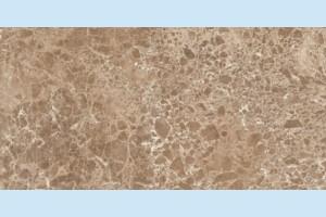 Плитка керамическая Golden Tile - Lorenzo H4H051