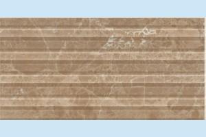 Плитка керамическая Golden Tile - Lorenzo modern dark beige