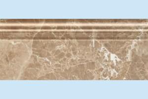Плитка декоративная Golden Tile - Lorenzo modern Н4Н331