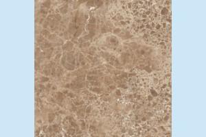 Плитка напольная Golden Tile - Lorenzo H4H830