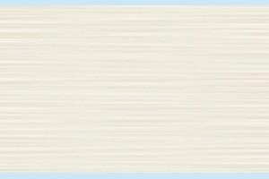 Плитка керамическая Golden Tile - Magic Lotus 19Г051