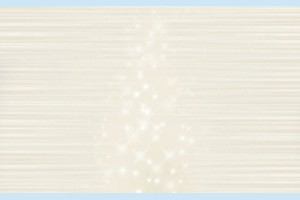 Плитка декоративная Golden Tile - Magic Lotus 19Г311