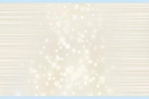 Плитка декоративная Golden Tile - Magic Lotus 19Г321