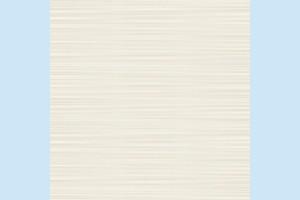 Плитка напольная Golden Tile - Magic Lotus 19Г830