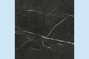 Керамогранит Terragres - Majesty 2VC620